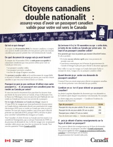updated_Dual_Citizenship_FactSheet_French-page-001